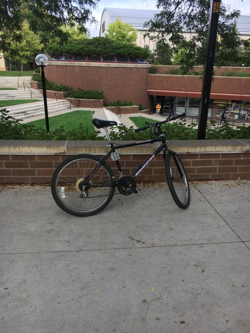 bobs-bike
